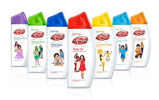 lifeboy handwash Buy handwash & sanitizers online at low prices in india shop online for wide range of handwash & sanitizers from top brands on snapdeal get free shipping & cod options across india.