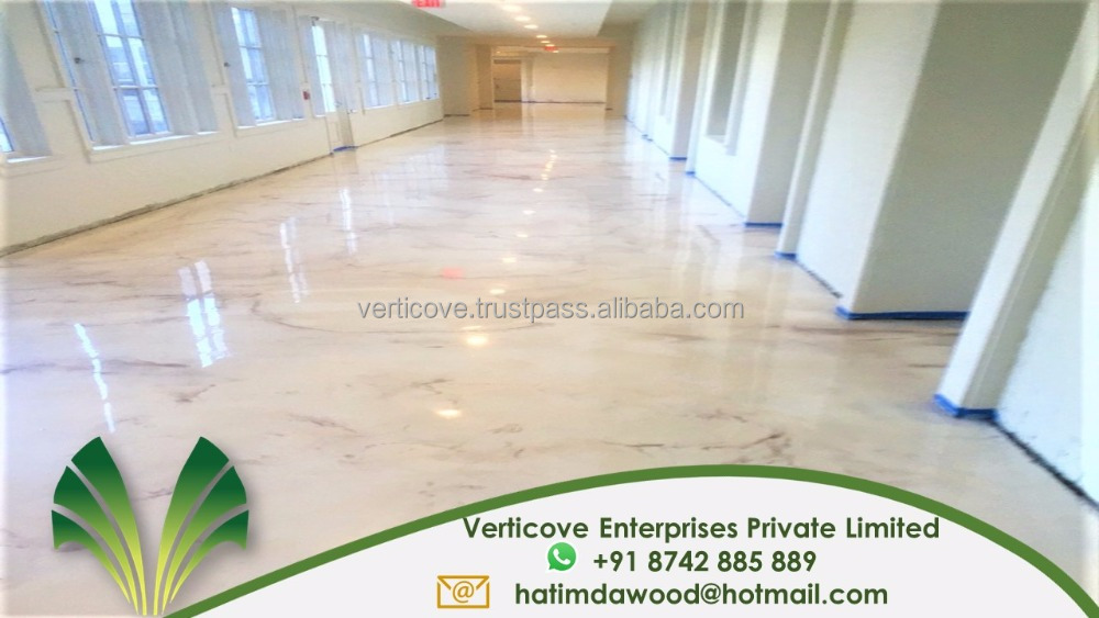 India Marble Flooring Design  India Marble Flooring Design Manufacturers  and Suppliers on Alibaba com. India Marble Flooring Design  India Marble Flooring Design