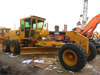 Cat 140H motor grader, 140G,14G,140K,12G,12H,140K avaliable