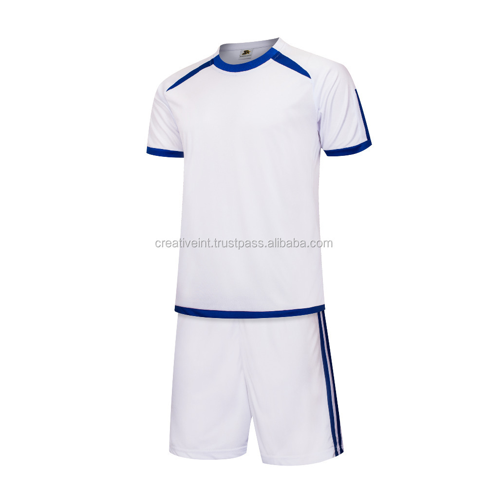 Create Your Own design Soccer Jerseys,Kids Soccer Jersey Sport School Uniforms