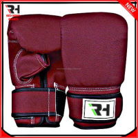 Heavy Bag Gloves, Box Fit Bag Gloves, Korean bag Gloves