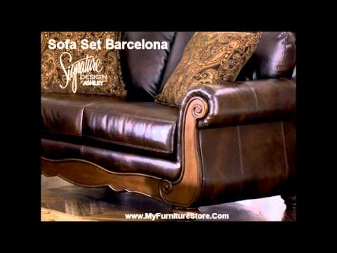 Attrayant Signature Design By Ashley 8610325 Thane Collection Recliner
