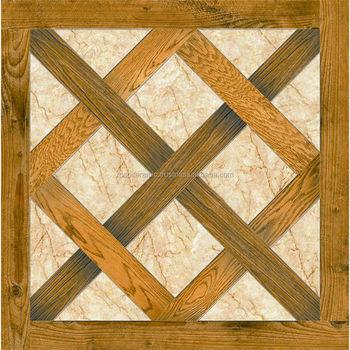 Roman Ceramic Tiles Buy Roman Ceramic Tiles Product On Alibaba