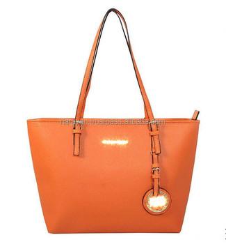 fancy ladies bag trendy ladies bag new style ladies bag buy ladies