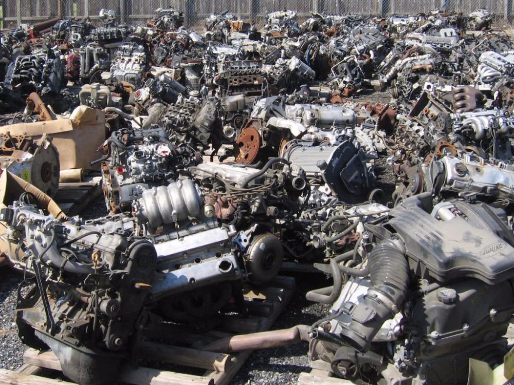 High Quality Segregated -tense Aluminium Scrap Good Price