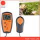 Compact Digital Light meter Lux control lux tools Made in Japan