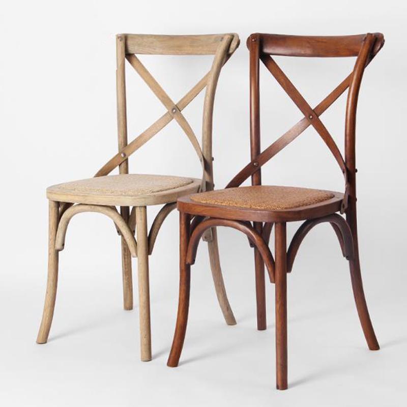 Antik Dining Chair