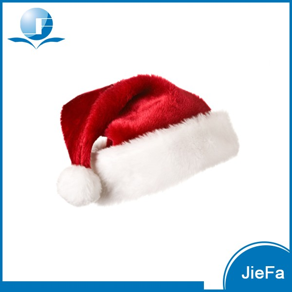 High Quality Christmas Santa Hat, Wholesale Various High Quality High Quality Christmas Santa Hat Products from Global High Quality Christmas Santa Hat Suppliers and High Quality Christmas Santa Hat Factory,Importer,Exporter at al9mg7p1yos.gq