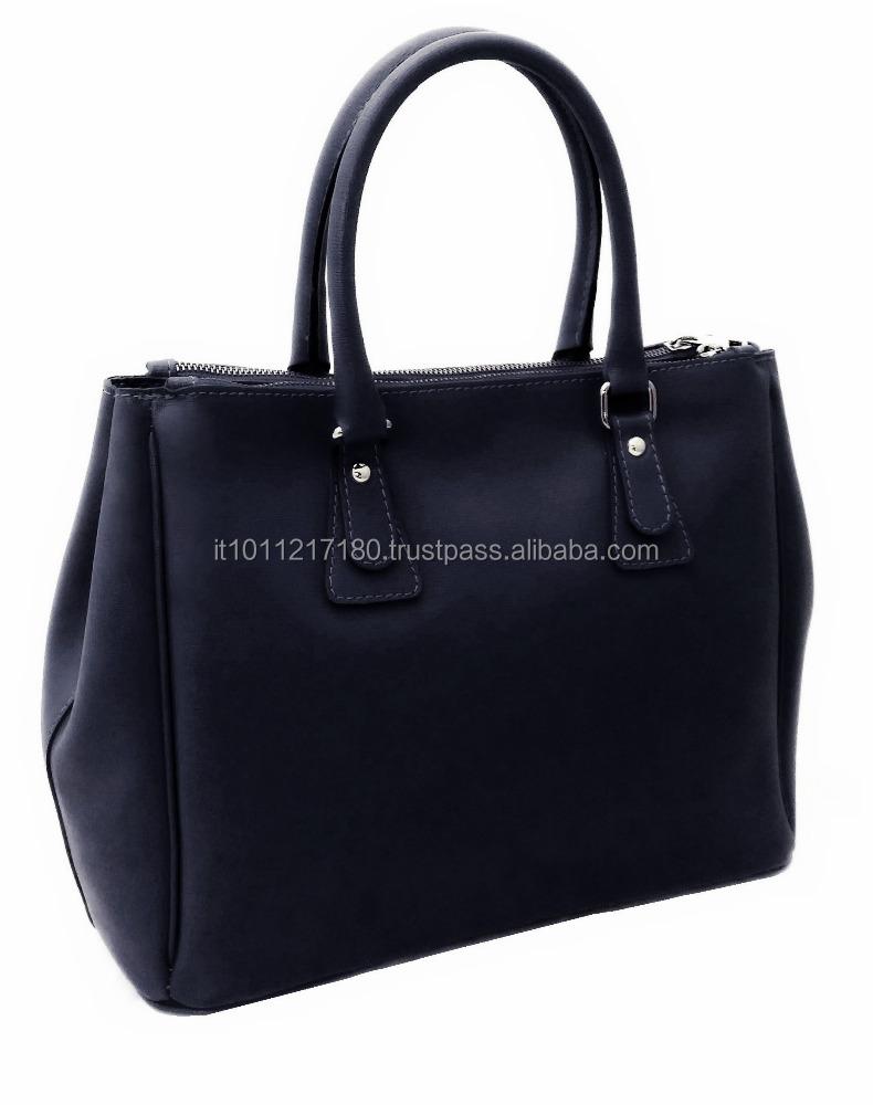 Borse I Bag.Genuine Leather Bag Made In Italy Inspired Borse Ispirate Vera Pelle Donna Women Shoulder Bag Handbag Anastasia Buy Italian Leather Shoulder Bags Genuine Leather Bags Genuine Italian Leather Bag Product On Alibaba Com