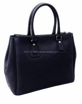 8fd9819dcda8 Genuine Leather bag made in italy inspired borse ispirate vera pelle donna  women shoulder bag handbag