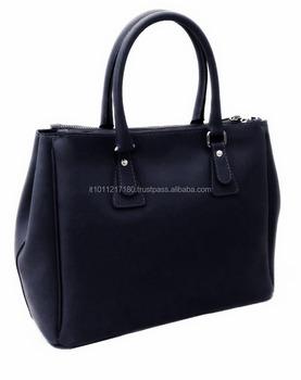 Genuine Leather bag made in italy inspired borse ispirate vera pelle donna  women shoulder bag handbag d03090ce7f5