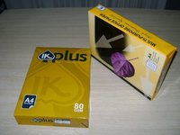 Paperline Gold A4 80g Quality Printing Paper Buy IK Plus A4 Paper