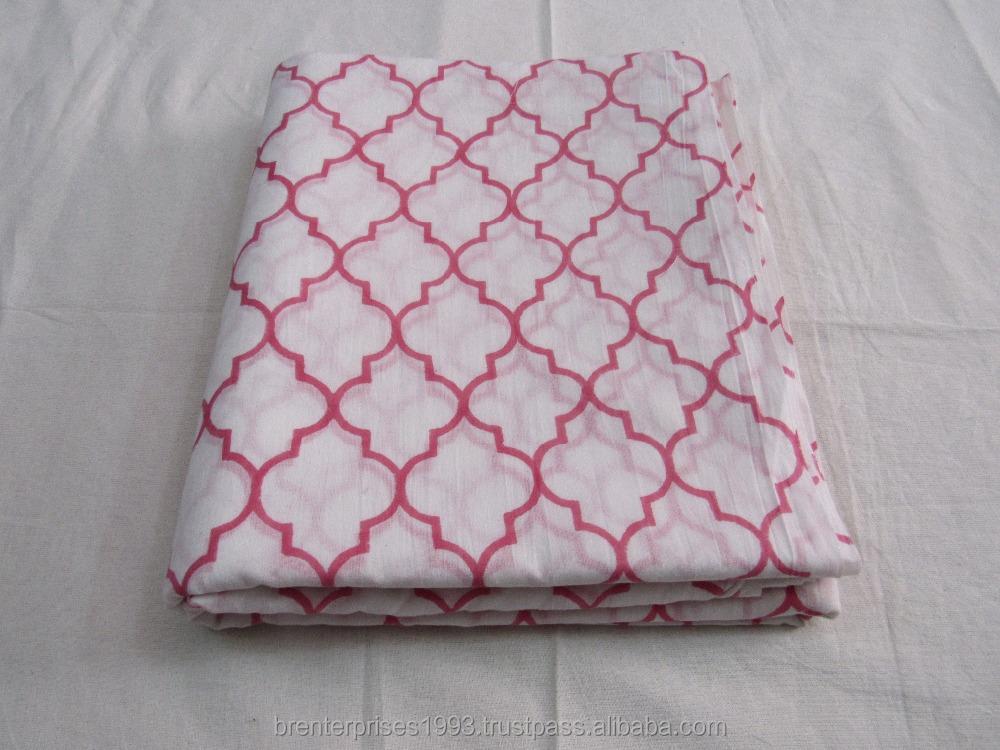 Groothandel indian handgemaakte 100 katoen geborduurde patch werk cambric stof zak stof product - Paraplu katoen ...