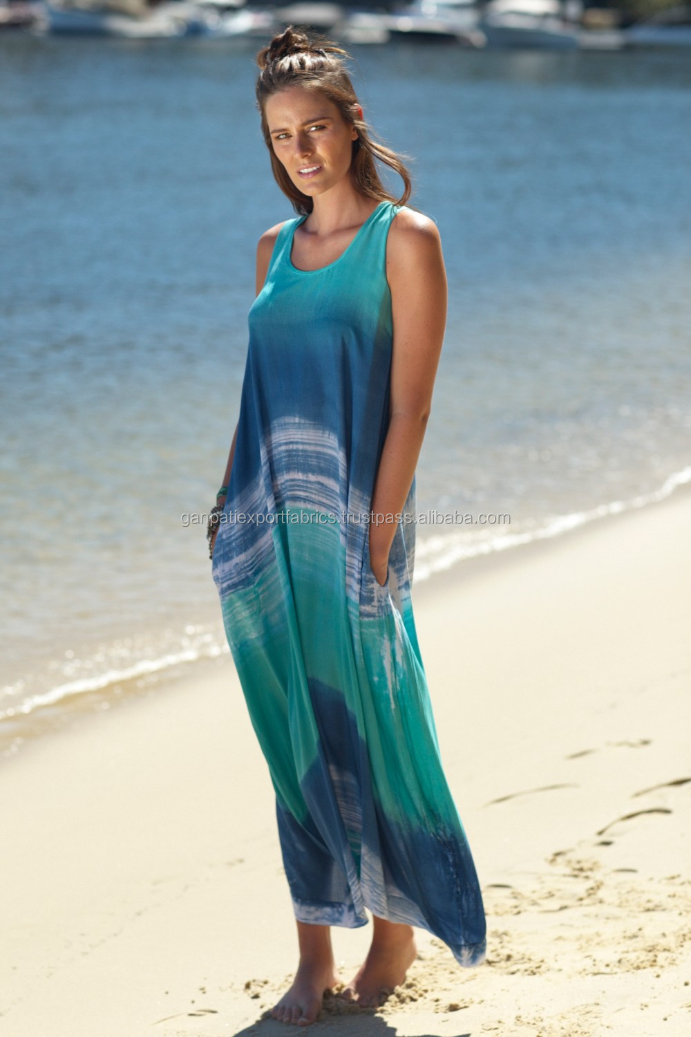 b1a9a3d75 Buy Beachwear Kaftans   Cover Ups From Direct Manufacturer ...