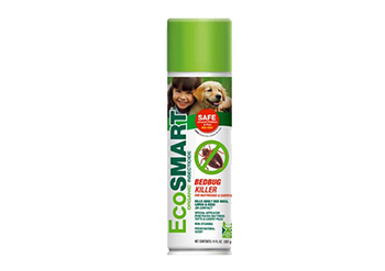 dog safe bug spray