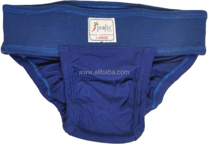 Athletic Scrotal Support Abdominal Guard With Cup