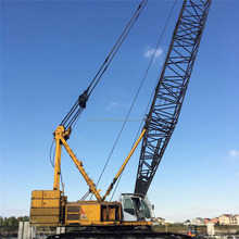 Japan Sumitomo 250ton crawler crane for sale in Thượng Hải
