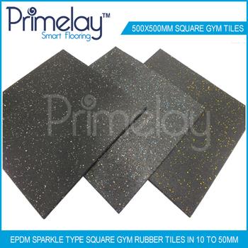 Gym Floor Tilesbest Price Quality From Malaysia Buy Gym Floor