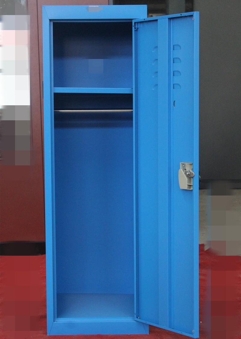 Style Am 233 Ricain Maison Meubles De Rangement Porte Simple