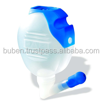 adult baby Nasal rinse washing bottle nasal aspirator nose cleaner