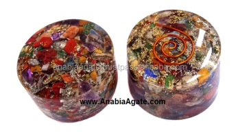 Wholesale Orgone tower buster : Wholesale Orgone tower buster : tower buster