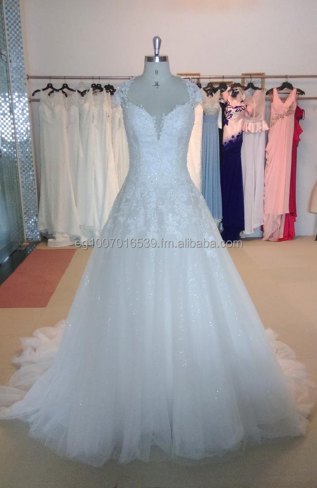 Taiwan Wedding Dress Manufacture, Taiwan Wedding Dress Manufacture ...
