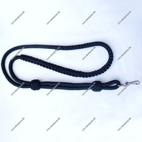 Police & Military Lanyard & Whistle Cord | Military Security Officers Uniforms Lanyard | Police Whistle Cord