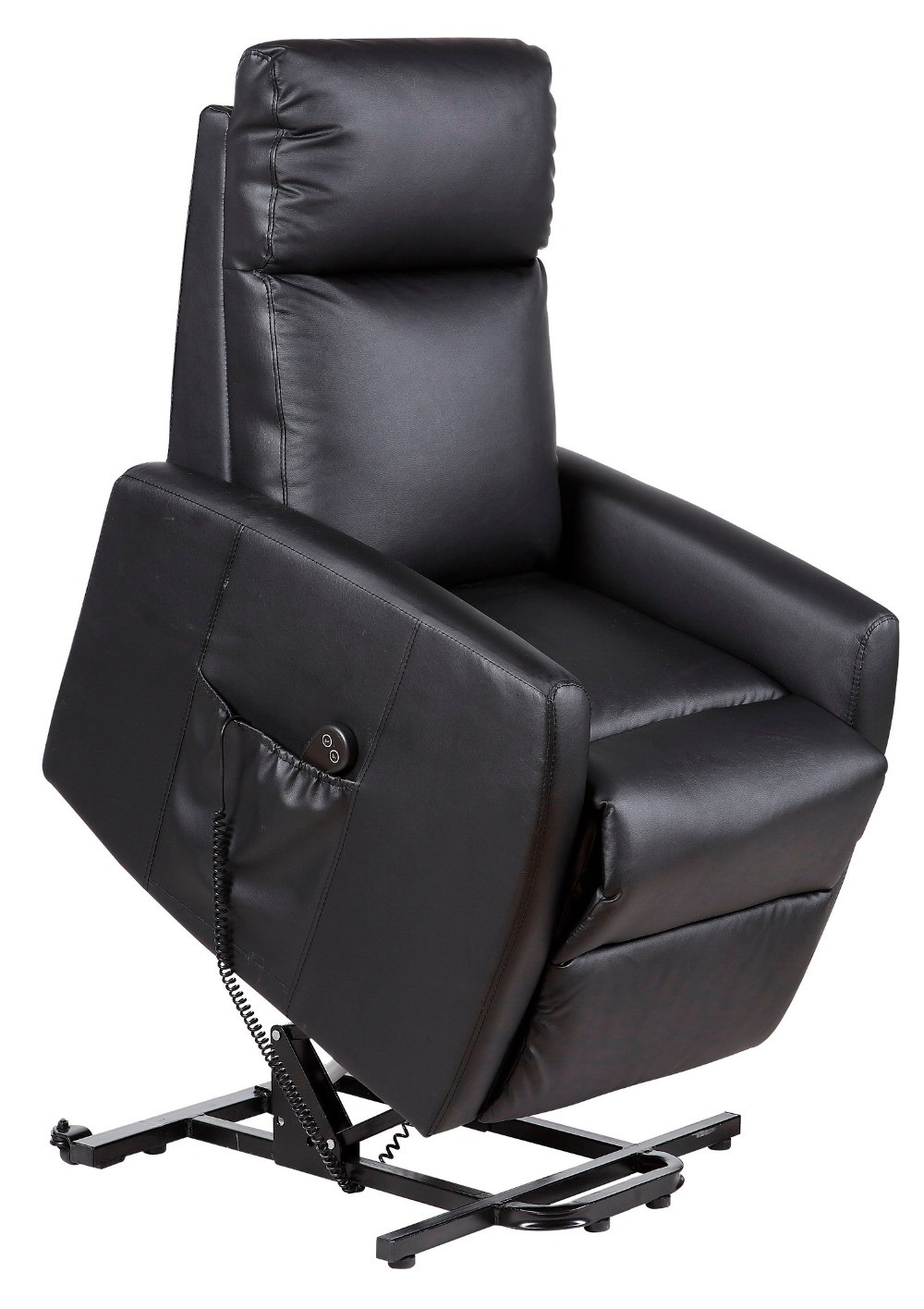 HY-8906 Customized Okin Motor Electric Massage Recliner Chair Lift Chair  sc 1 st  Alibaba : okin recliner chair - islam-shia.org