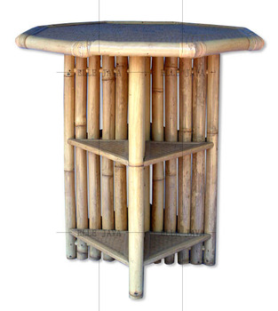 furniture made of bamboo. High Quality Dinning Table Made From Bamboo Furniture Of U
