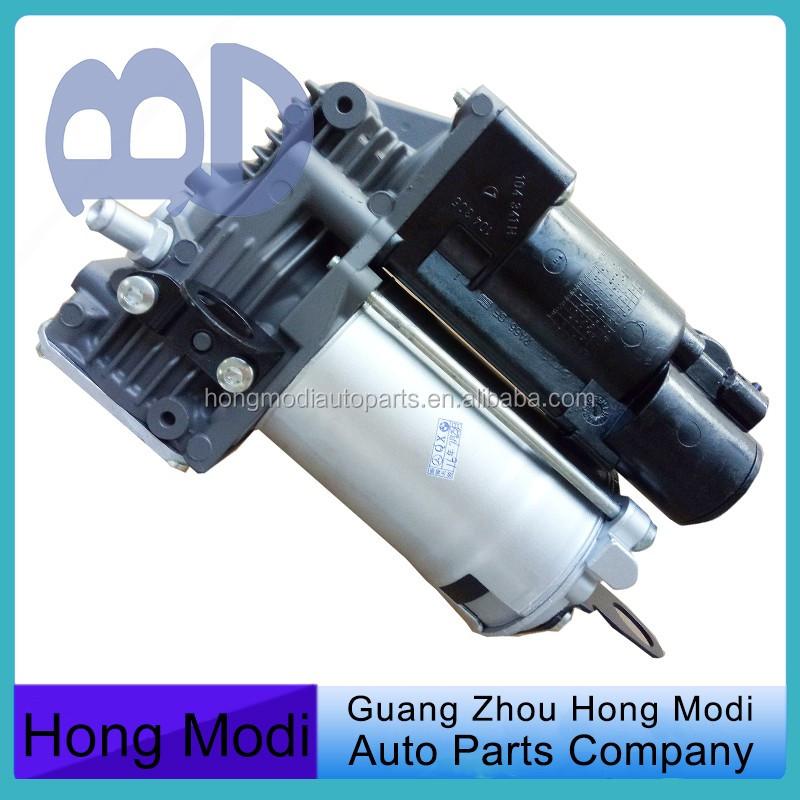Airmatic Suspension Compressor For Mercedes ben W221 W216 A2213201604 A2213201704