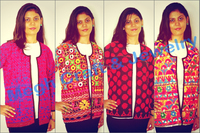 2015 ladies jackets and coats-ladies stylish winter jackets-women winter coat jacket-Indian Wholesale traditional winter coat