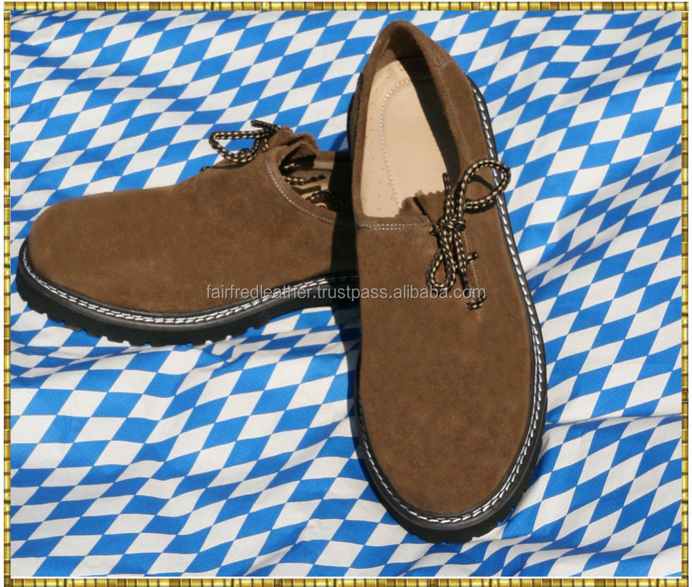 Hallo Männer Deutsch Trachten Schuheösterreichischen Traditionelle Schuhe Für Herren Buy Bayerische Schuhe,Austrian Schuhe,Oktoberfest Schuhe