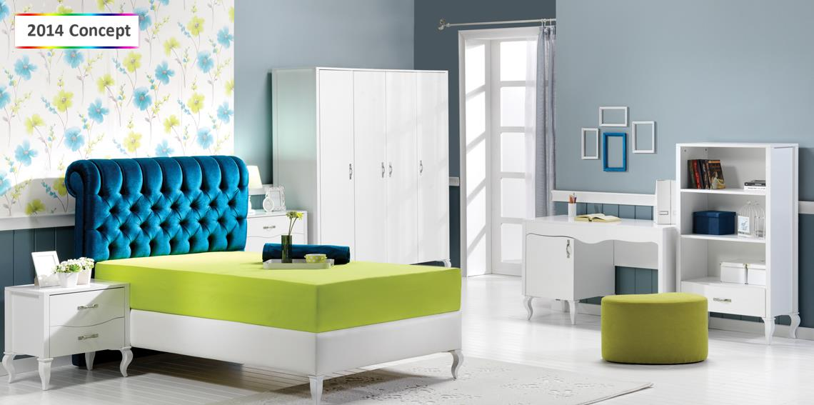 Turkey Kids Bedroom Furniture, Turkey Kids Bedroom Furniture Manufacturers  And Suppliers On Alibaba.com