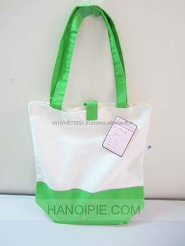 Promotional Cotton Bag | Gift Bags Wholesale 005CB