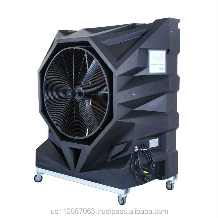 Usa Quality Industrial Evaporative Air Cooler/industrial Air ...
