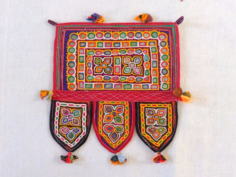 wholesale home decor utah list manufacturers of kutch handicrafts in india buy 11841