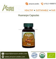Highly Demanded Huanarpo Macho Capsules for Increasing Energy Levels Available at Low Rate