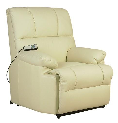Best sell electric relaxing ergonomic lift sofa chair for elderly buy lift sofa elderly sofa - Lifting chairs elderly ...
