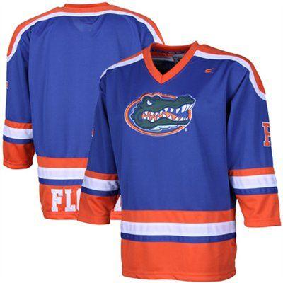 Related Image Florida Gators Ice Hockey Jersey - Buy Cheap Hockey ... bb98a65a541