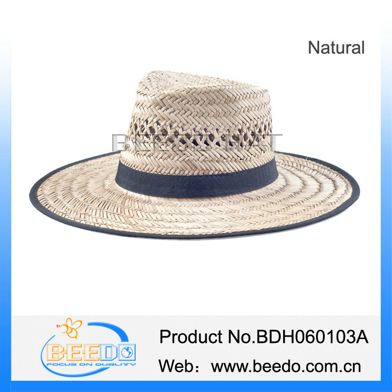 buy sale good selling better Summer Small Order Promotional Spanish Straw Hat For Men - Buy Spanish  Straw Hat,Straw Hat For Men,Raffia Straw Hats For Men Product on Alibaba.com