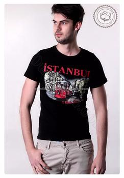 Istanbul,Bayrak,Turkey,Cool Shirts,Custom Shirts,Custom T Shirts,Designer T  Shirts,Shirts,T Shirt Design - Buy Karate T Shirts,Design Couple T ...