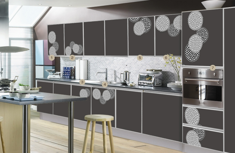 Aluminium Kitchen Cabinet Buy Aluminium Kitchen Cabinet Modular Kitchen Cabinet Modern Kitchen Cabinet Product On Alibaba Com
