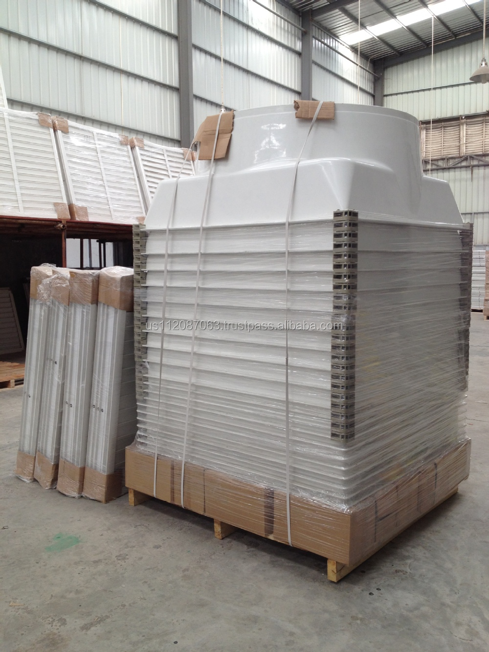 Industrial Roof Exhaust Fan,Roof Extractor Fan,Roof Ventilator ... for Industrial Roof Exhaust Fan  lp0lpmzq