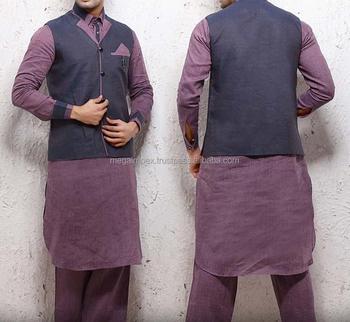 Men's Shalwar Kameez,Salwar Kameez - Buy Salwar Kameez Cutting,Long Salwar  Kameez,Salwar And Kameez Product on Alibaba com