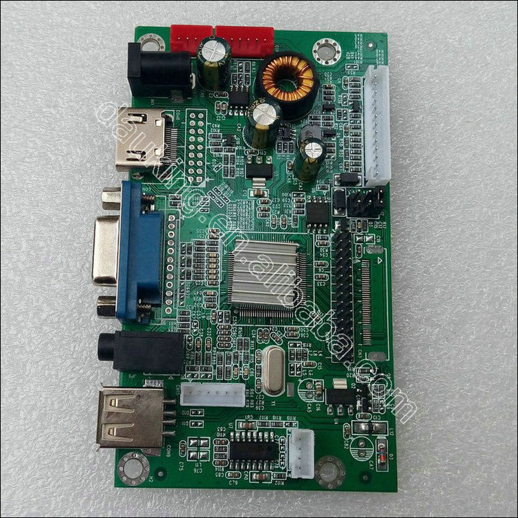 mini tft lcd tv pcb board hdmi,1920x1080 tft lcd panel driverCircuit Board Lcd Tv Circuit Board Buy Lcd Tv Circuit Boardtv Lcd #10