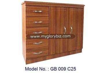Wooden Living Room Furniture Shoe Cabinet In MDF Rack With Drawer, Modern Shoe  Cabinet Rack