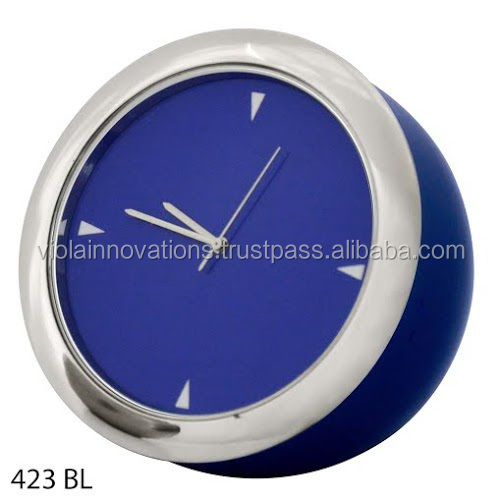 Plane Shape Clock Plane Shape World Time Clock Buy World