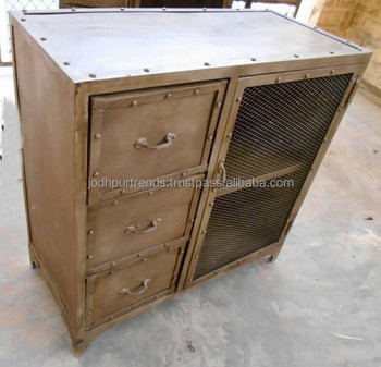 vintage industrial furniture jodhpur buy industrial furniture