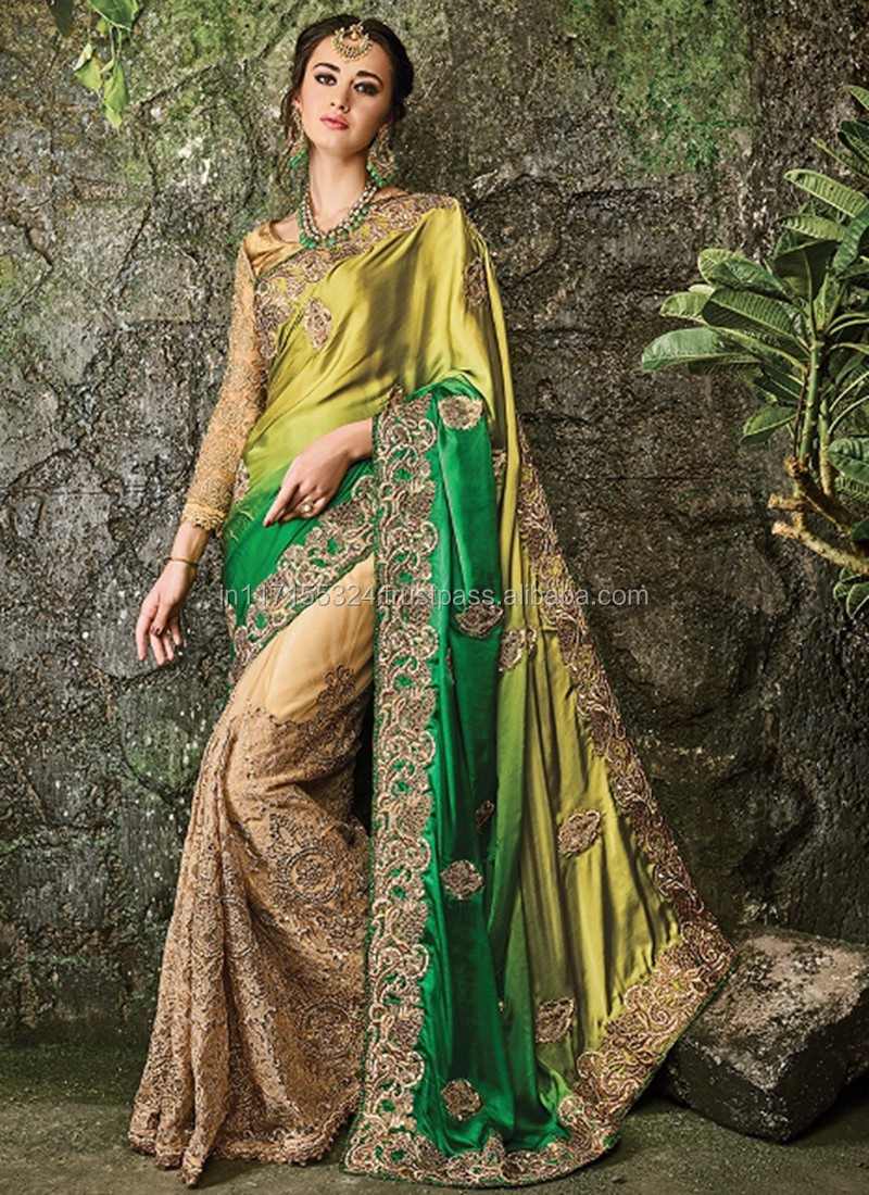 Wedding Saree Prices In South Africa Latest Saree Online Design Multi Color Stylish Wedding Wear Saree Buy Wedding Saree Prices In South Africa