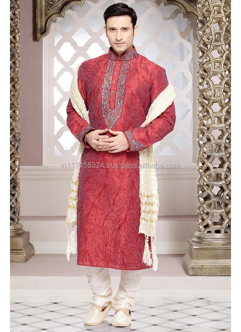 Kurta Pijama Y Indo Occidental Trajes - Buy Product on Alibaba.com